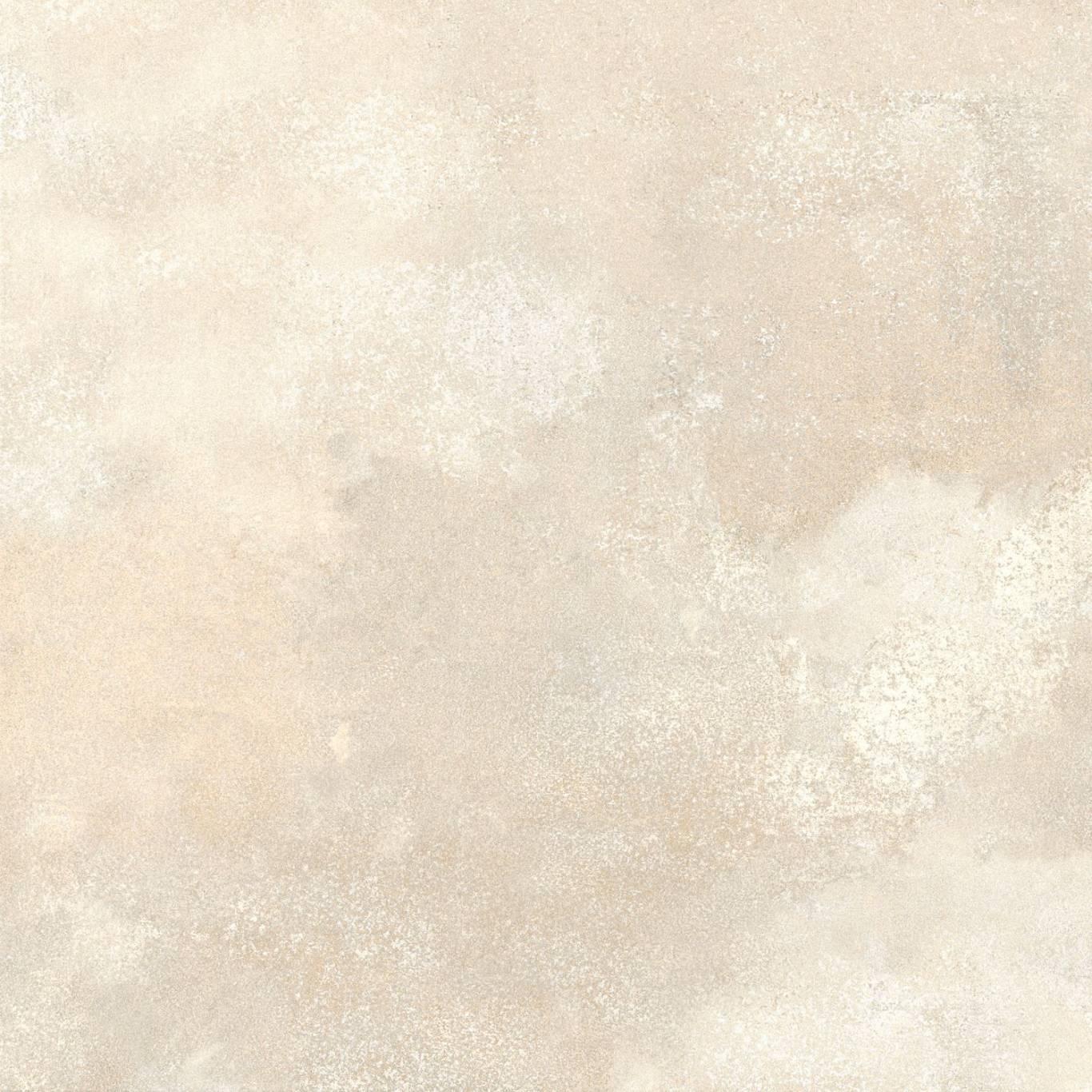 Pločice | Madison Beige - Keros - 45x45