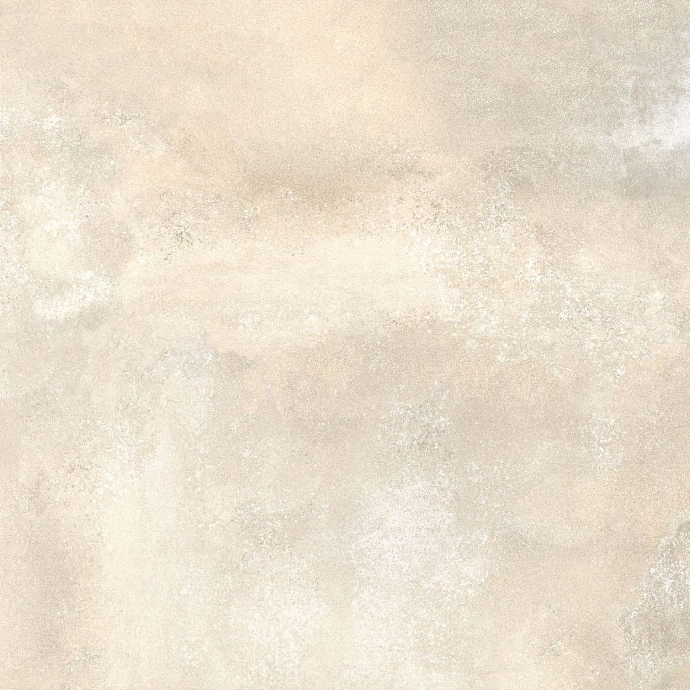 MADISON BEIGE 45X45-thumbnail