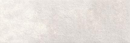 Pločice | Madison Gris - Keros - 25x75 - 1.5