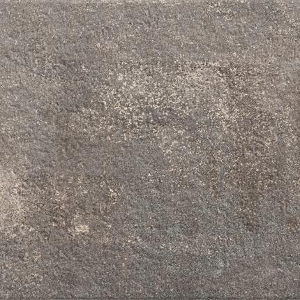 Pločice | Madison Acero - Keros - 45x45