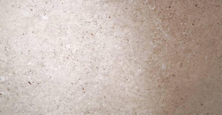 MARMETTE BEIGE 30X60 1.26