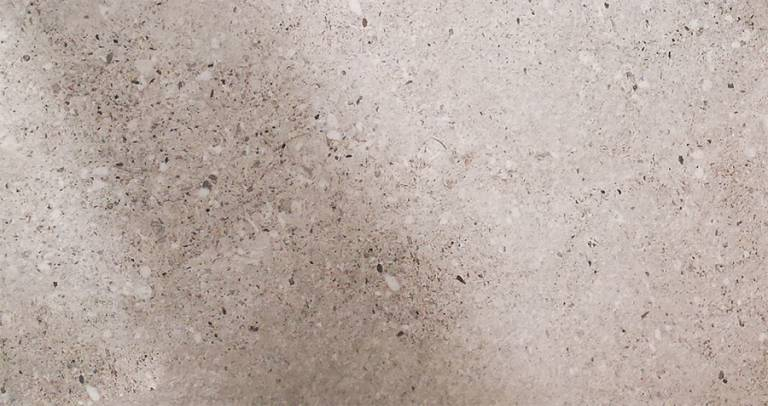 MARMETTE GREY 30X60 1.26