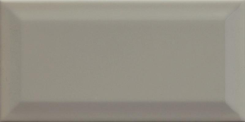 Pločice | Metro Grey - Seramiksan - 10x20 - 0.8