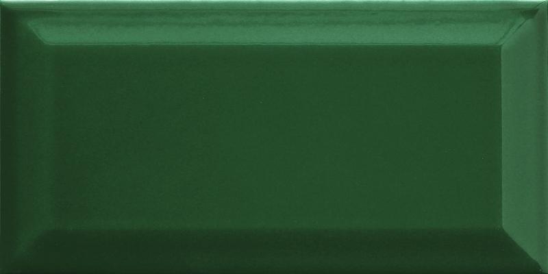 Pločice   Metro Emerald - Seramiksan - 10x20 - 0.8