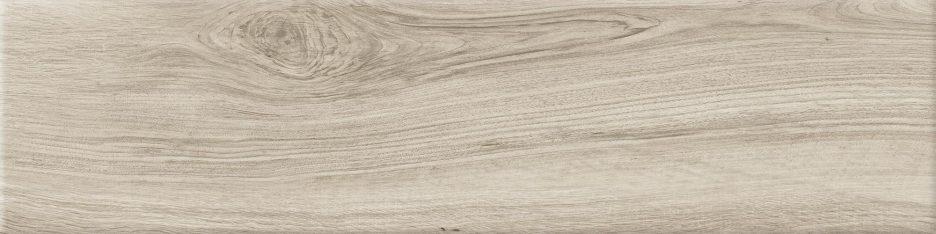 Pločice | Nordic - Pine - 22.5x90 - 1.215
