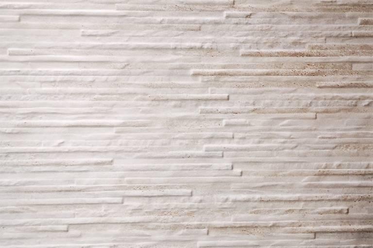 Pločice | Pietra Bella - 3D - 25x40 - 1.76