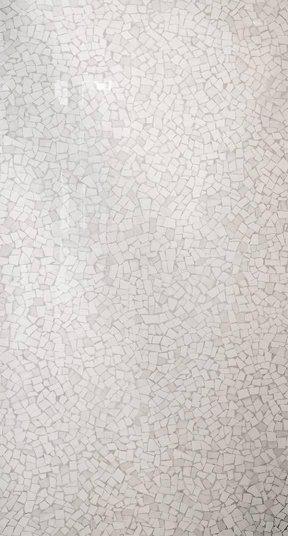 Pločice | RD Fram - White Bri Ret - 75x150 - 1.125