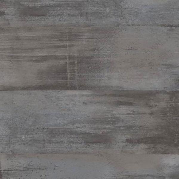 Pločice | Reality Acero - Keros - 33x33 - 1.55
