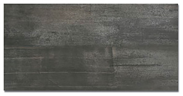 Pločice | Reality Acero- Keros - 25x50 - 1.5