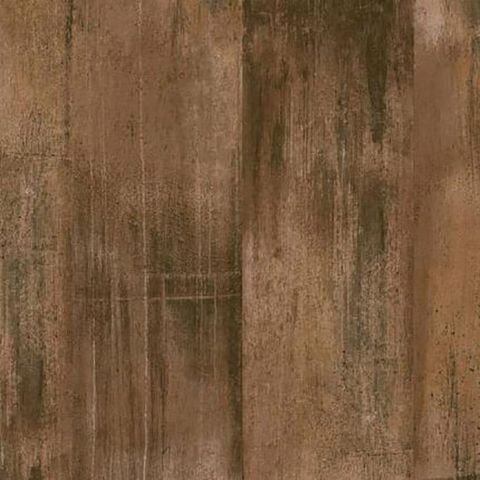 Pločice | Reality Cuero- Keros - 25x50 - 1.5