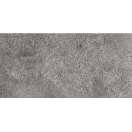 Pločice | Redstone Acero - Keros - 30x60 - 1.26