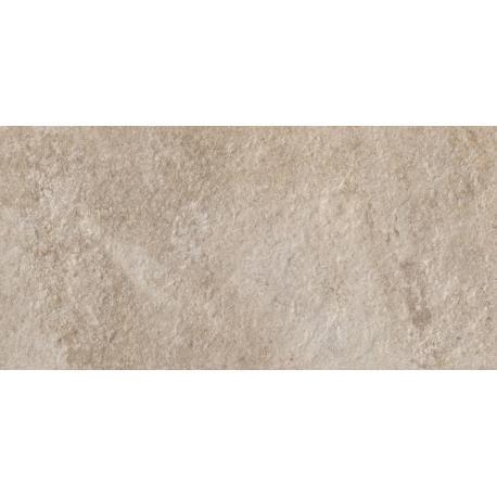 Pločice | Redstone Crema - Keros - 30x60 - 1.26