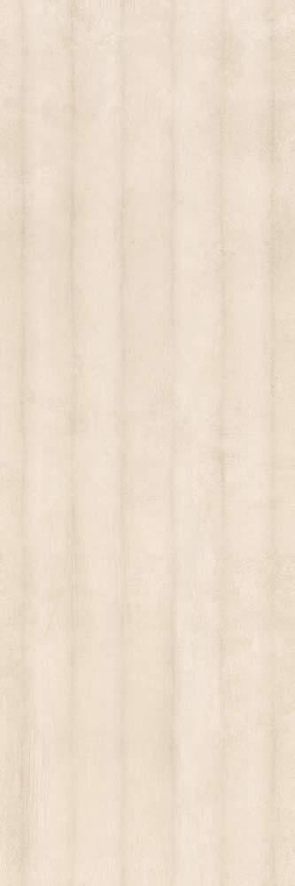 Pločice | Roma Bone Dekor Rett - Kutahya - 30X90 - 1.35