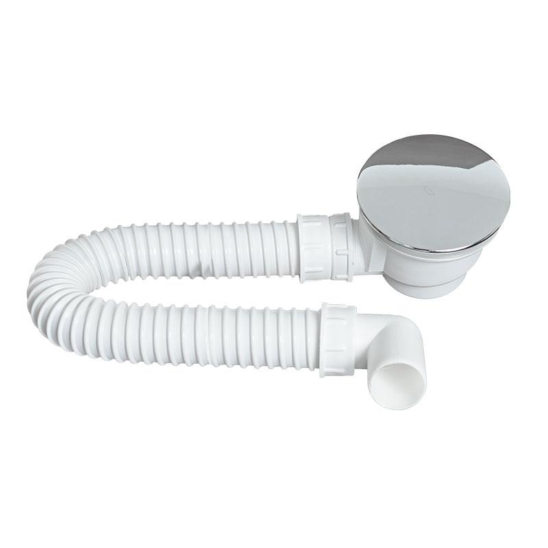 Fleksibilni sifon tuš kade Lux 110