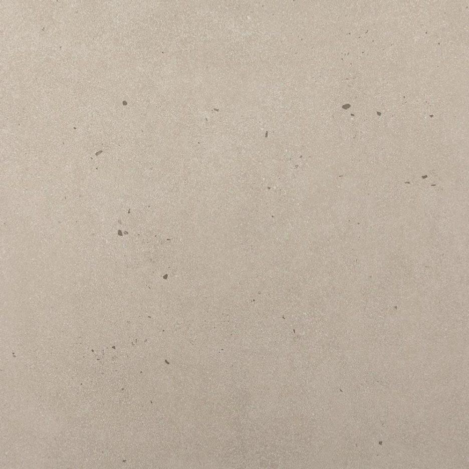 Pločice | Sahara Bone Rett Lapp - Kutahya - 80X80 - 1.28