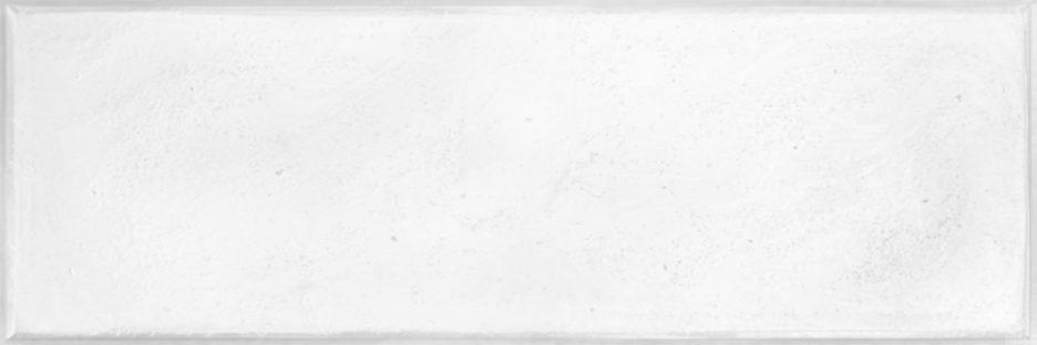 Pločice | Soho Blanco - Keros - 20x60 - 1.44