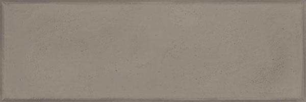 SOHO TAUPE 20X60 1.44