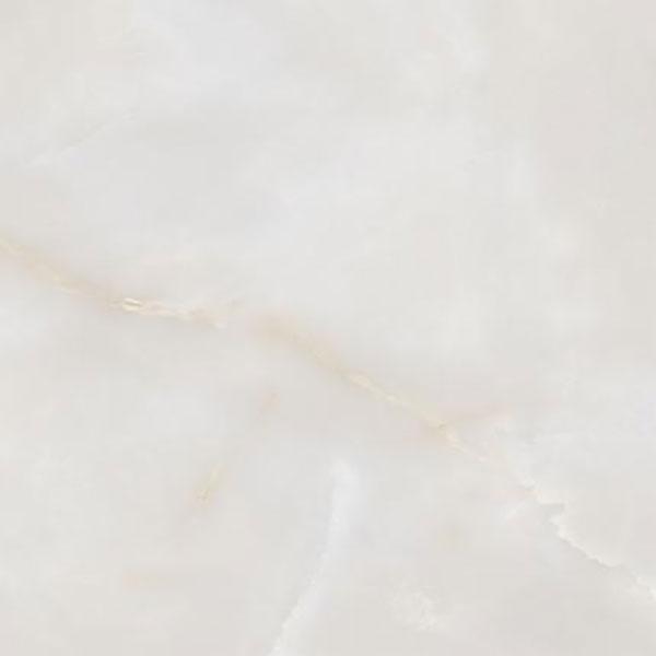 Pločice | Tajmahal Onix - Keros - 45x45 - 1.62