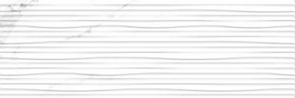 Pločice | Tebas Sea Gris - Keros - 30x90 - 1.35
