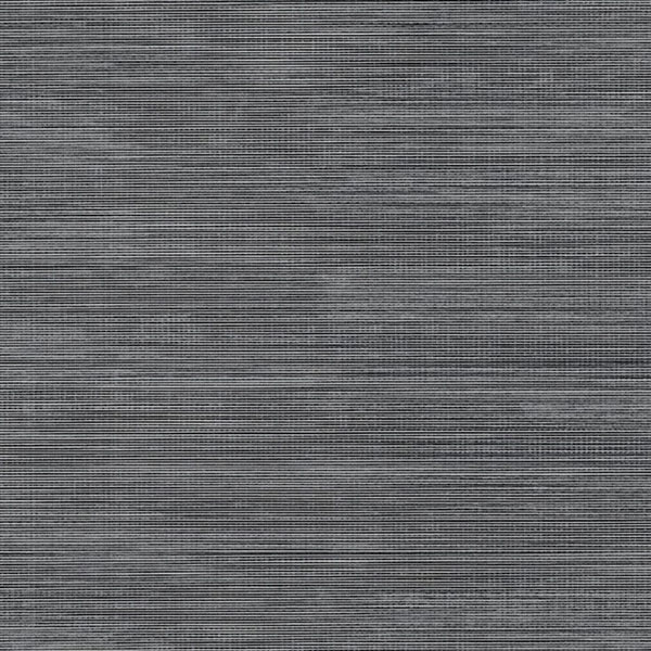 Pločice | Tessile Acero - Keros - 33x33