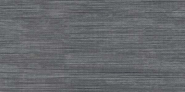 Pločice | Tessile Acero - Keros - 25x50