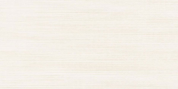 Pločice | Tessile Beige - Keros - 25x50 - 1.50