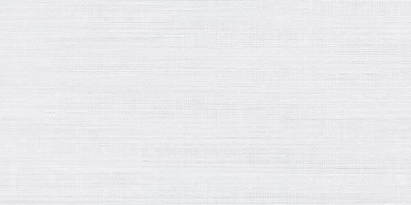 Pločice | Tessile Gris - Keros - 25x50 - 1.50