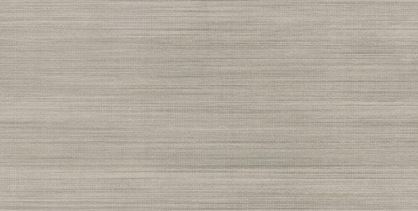 Pločice | Tessile Taupe - Keros - 25x50 - 1.50