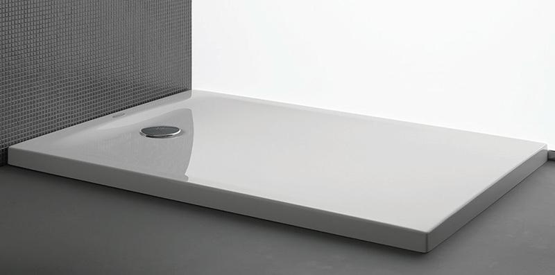 Tuš Kada | Kolpa San - Evelin Q- 120x80