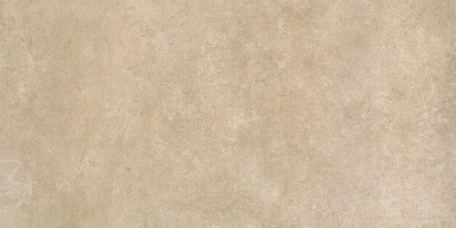 Pločice | Urban Latte- Kutahya - 30X60 - 1.62