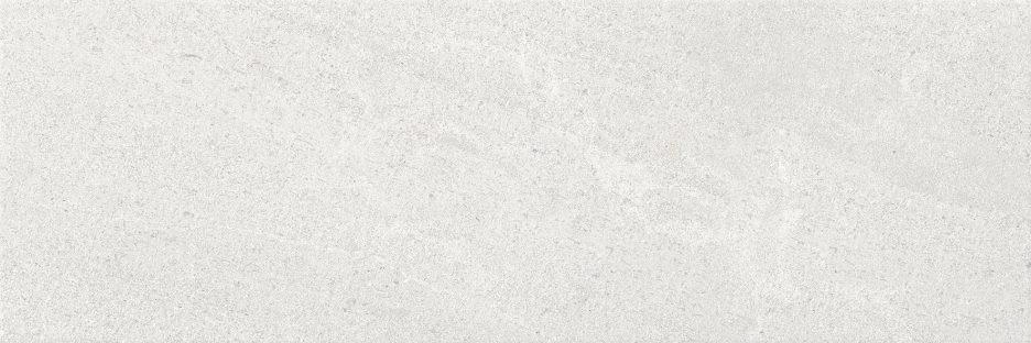 Pločice | Valletta 75 - Grey - 25x75 - 1.5