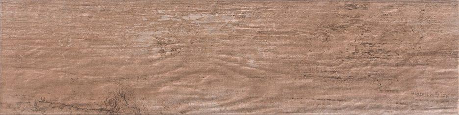 Pločice | Vintage - Brown - 15x60 - 0.9