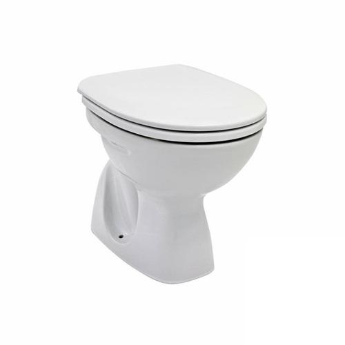WC Šolja | Inker Zoom - Simplon - FS540